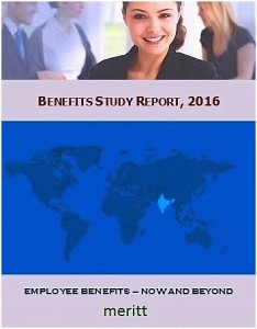 meritt_benefits-study-report_2016